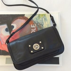 NEW!! Marc By Marc Jacobs crossbody bag